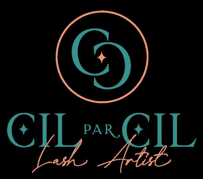 CilparCil